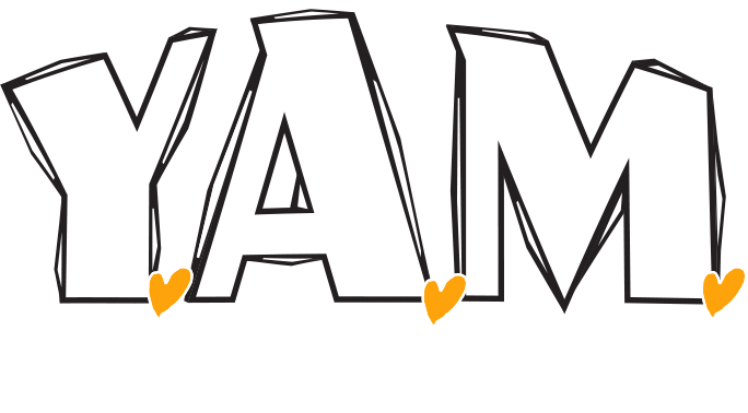 YAM Members